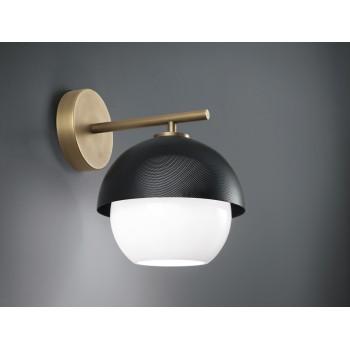 Urban Wall Lamp Venicem img1