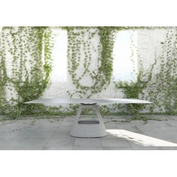 Table B Stone Barcelona Design img 1