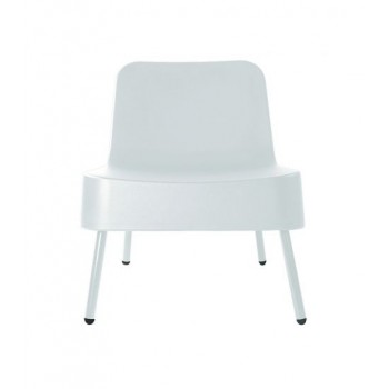 Bob Chair Resol Img1