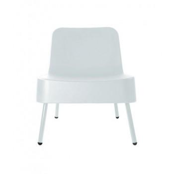 Bob Chair Resol Img1