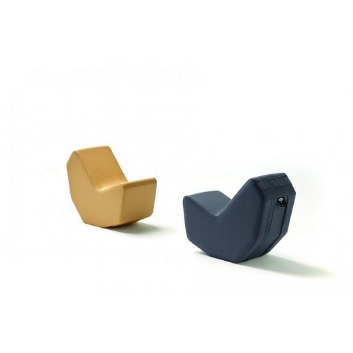 Lola G Chair OGO Img1