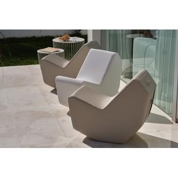Lola G Chair OGO Img4