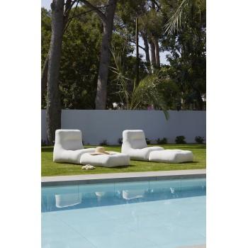 Lounge Chair Sit Pool 1 Seat OGO Img2