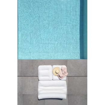 Sit Pool 2 Seats Lounge Chair OGO Img2