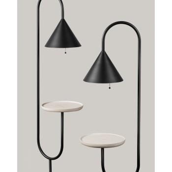 Ozz Lamp Miniforms Img1