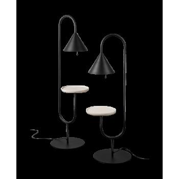 Lámpara Ozz Miniforms Img0