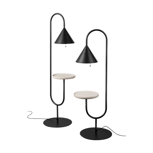 Ozz Lamp Miniforms Img0