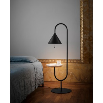 Ozz Lamp Miniforms Img2