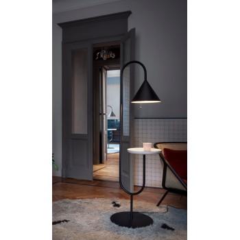 Ozz Lamp Miniforms Img3