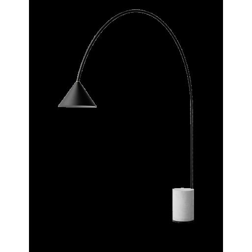 Ozz Floor Lamp Miniforms Img0