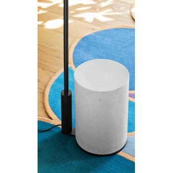 Ozz Floor Lamp Miniforms Img1