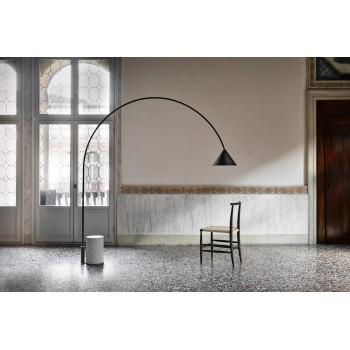 Ozz Floor Lamp Miniforms Img2