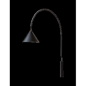Lampe Ozz Wall Miniforms Img0