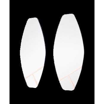 Palmiro Mirror Miniforms  Img0