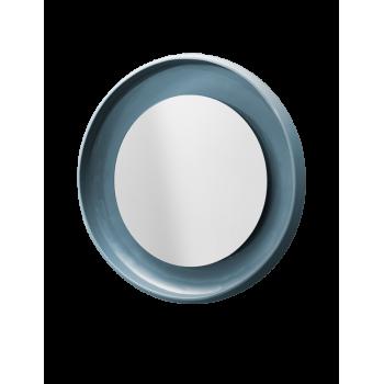 Coque Mirror Miniforms Img0
