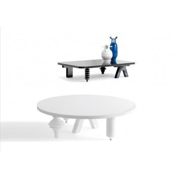 Multileg Low Table Barcelona Design Img0