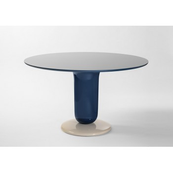 Explorer Dining Table Barcelona Design Img0