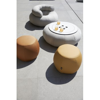 Don Out Sofa Outdoor OGO Img3
