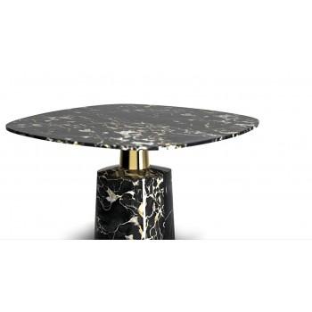 Cone Table Marmi Serafini Img1