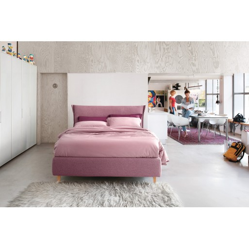 Osaka Bed Noctis Img0