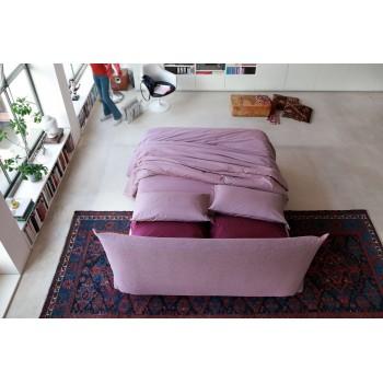 Osaka Bed Noctis Img2