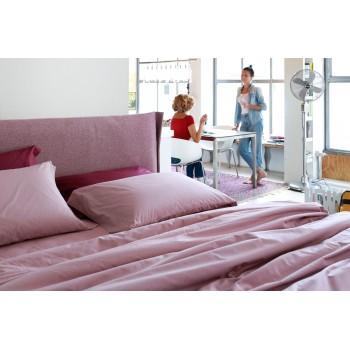Osaka Bed Noctis Img3