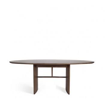 Pennon Table Ercol Img0