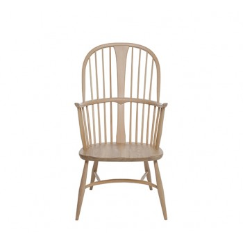 Chaise Originals Chairmakers Ercol Img0