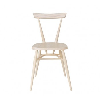 Chaise Originals Stacking Ercol Img0