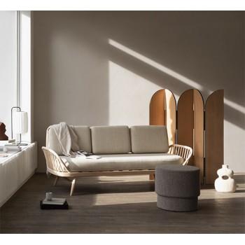 Originals Studio Couch Ercol Img4