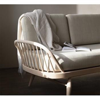 Originals Studio Couch Ercol Img5
