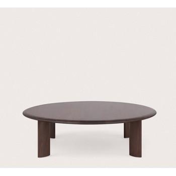 IO Table Ercol Img0