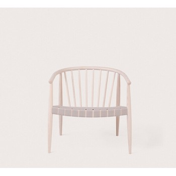 Chaise Reprise Ercol Img0
