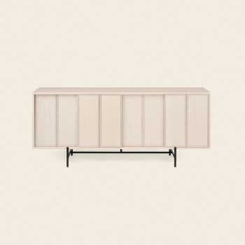 Buffet Canvas Large Ercol Img0