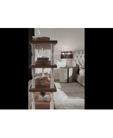Armonia Modà Collection img1