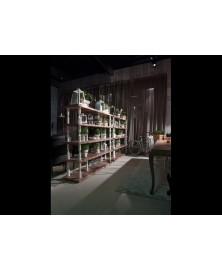 Armonia Modà Collection img2