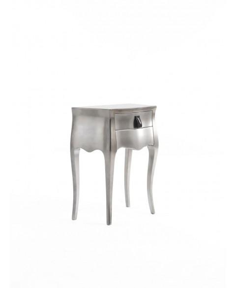 Concept 2 Modà Collection img1