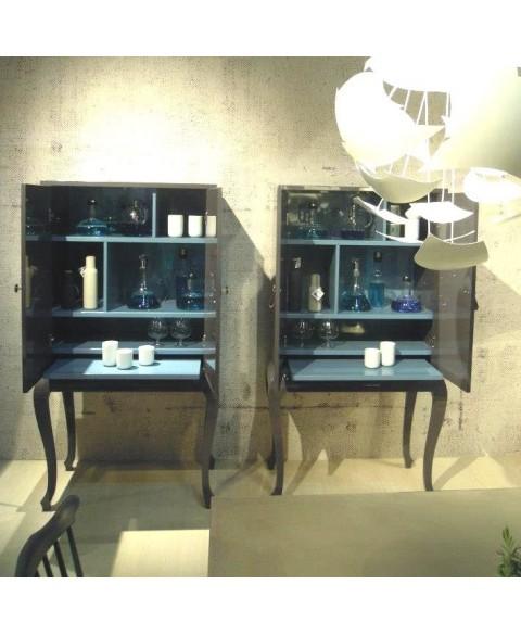 Euphoria Modà Collection img2