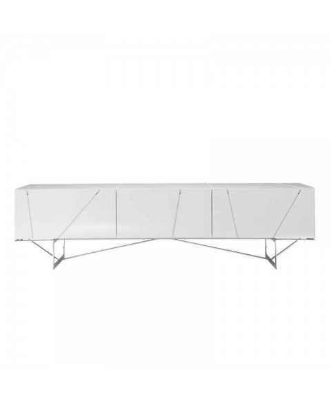 buy lines cabinet ligne roset online sideboard cabinet lomuarredi. Black Bedroom Furniture Sets. Home Design Ideas