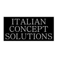 Italian Concept Solutions